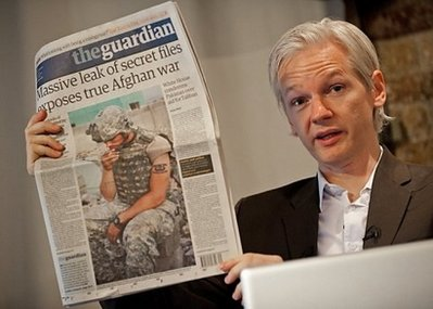 Wikileaks-guardian