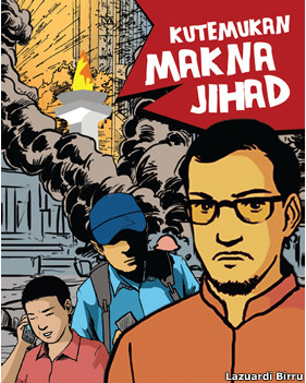 komik_makna_jihad