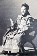 Tjong A Fie