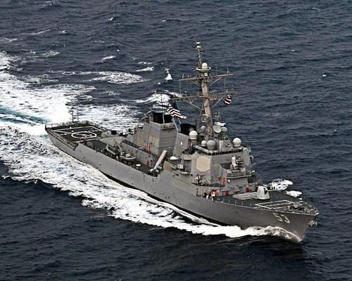 USS-John-Paul-Jones-