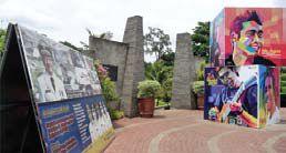 Jakarta Biennale
