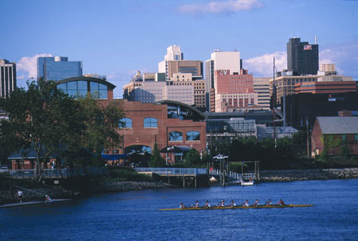 Wilmington-Delaware-USA