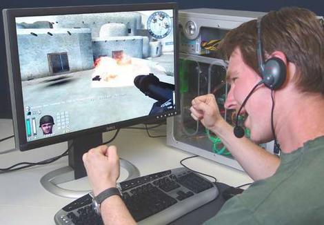5-Kiat-Aman-Main-Game-Online