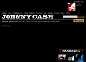 ilustrasi web music