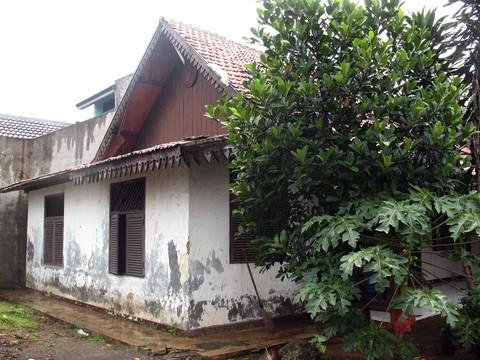 Kampung Betawi