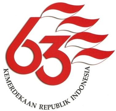 HUT-RI-63-logo