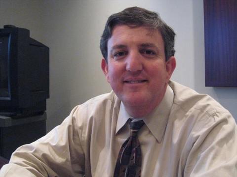 Michael Elkin