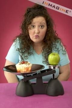 MIsteri Berat Badan