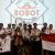 UNIKOM & POLBAN Menangkan Kompetisi Robot di Amerika Serikat