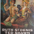 Ketika Penari Amerika Menari di Indonesia pada  Dekade 1920-an