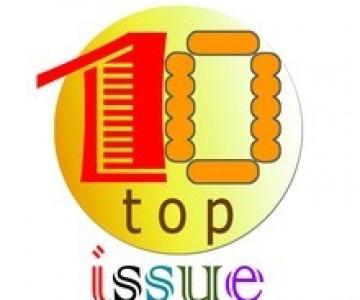Top 10 Berita