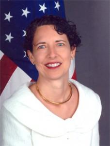 Kristen_Bauer (foto: useammbasy.gov)