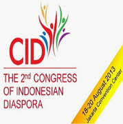 2nd Diaspora