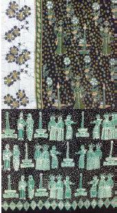 Corak Batik Bekasi-1