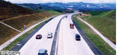 Jalan Tol Cipularang