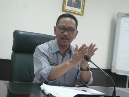 Wamenhub RI Bambang Susantono-gbr utama