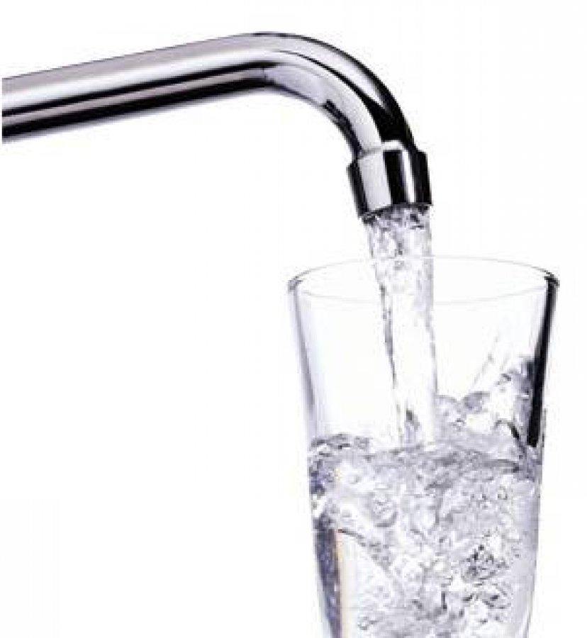 Air Kran