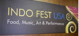 Indo Fest USA