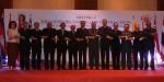 Pertemuan Gubernur/Wali Kota se-ASEAN atas prakarsa Gubernur Jokowi.