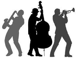 ilustrasi Jazz