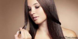 Khasiat sawo untuk rambut