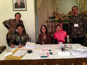 KJRI New York