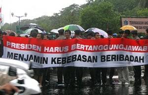 Kebebasan_beragama_indonesia