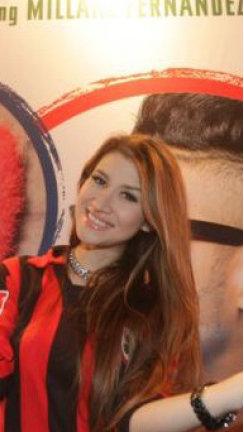 Millane Fernandez-1