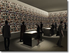 911Memorial-Museum