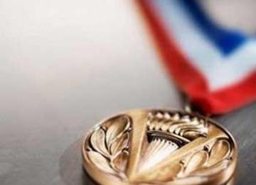 olimpiade sains-ilustrasi-