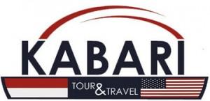 Kabari Tour