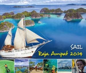 Sail-Raja-Ampat-2014