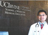 Dr T Ikrar