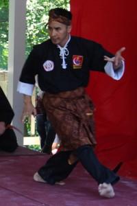 Wona Sumantri 1