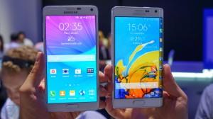 Galaxy-Note-4-vs.-Galaxy-Note-Edge-2