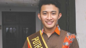 Muhammad Aulia Nurrahman