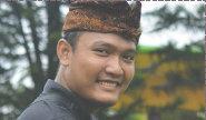 Rangga Prayogo