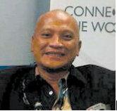 Dewa Yuniardi, Asosiasi Otomotif Nusantara