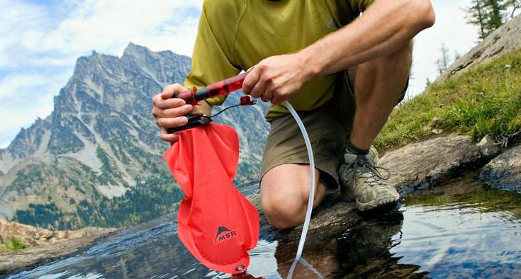 camping-water-filter