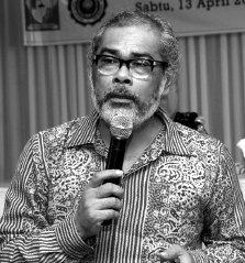 Arist Merdeka Sirait, Ketua KPAI