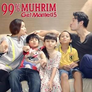 keluarga Mae GM5