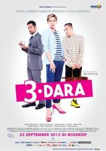 3-DARA_Design_Poster-210x300