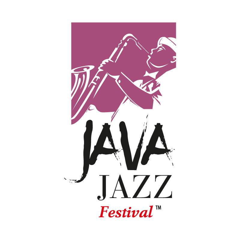 logo java jazz