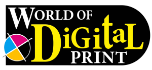 logo-World-of-digital-print3-300x139-300x139