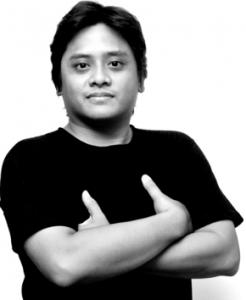 Aditya yoga