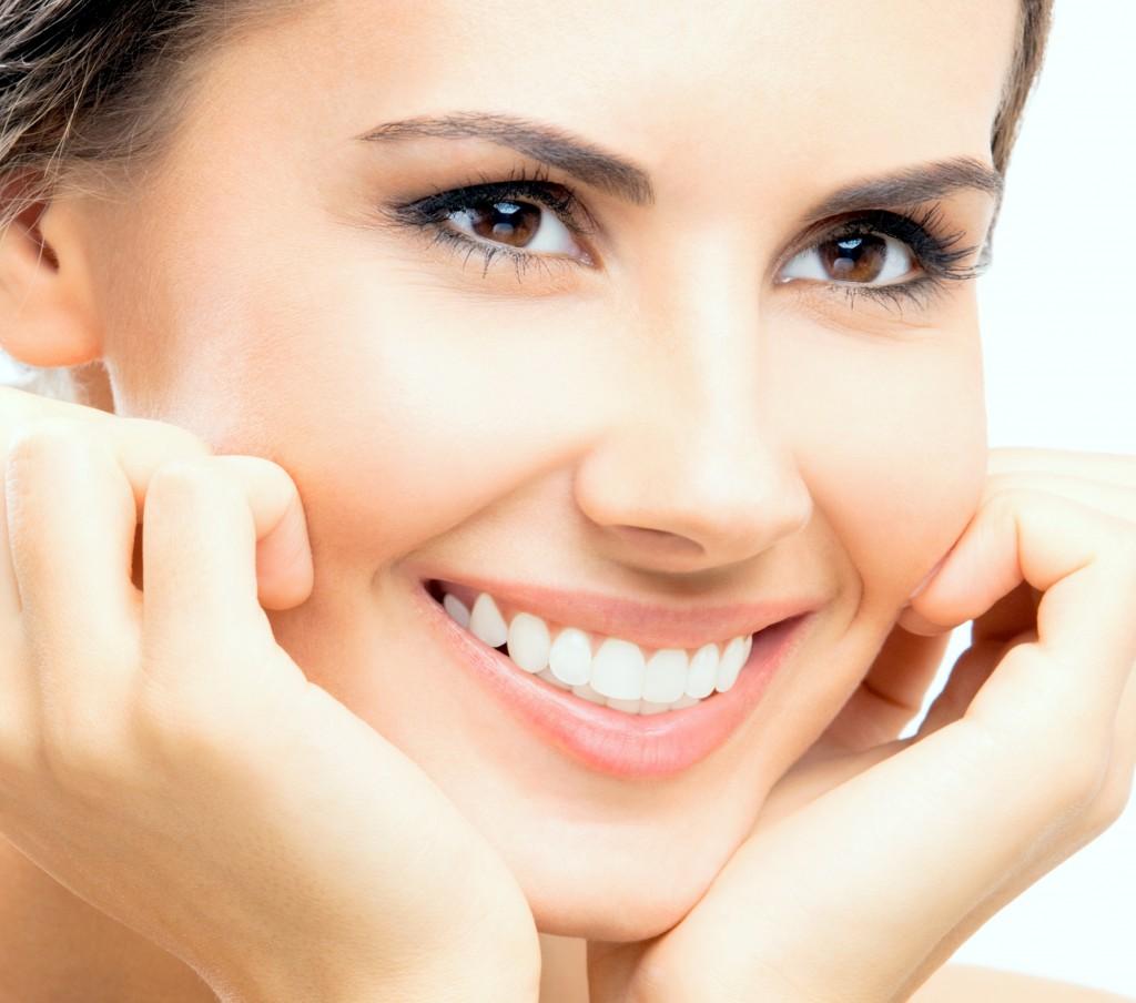 5 Bahan Alami Untuk Gigi Putih Cemerlang Kabari News
