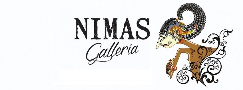 Nimas-Galleria