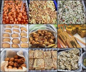 17an foods