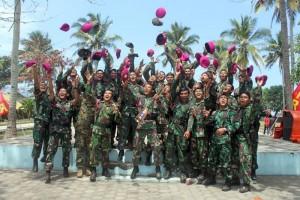 US Army_Marinir