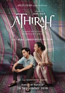 Poster-film-Athirah-1